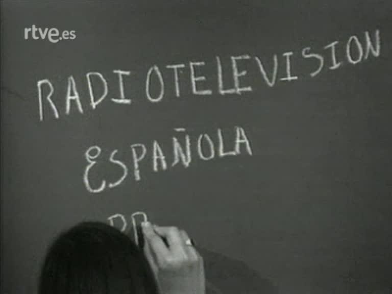 EN LA CABAÑA DEL TIEMPO ESCONDIDO - NOVEDAD