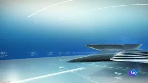 Protector de dep/ósito estrecho azul y negro con aspecto de carbono
