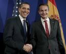 España quiere entrar como miembro titular y activo del G-20