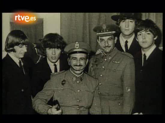 http   www.rtve.es mediateca videos 20090803 td1-cuatro-03-08-09 ... 50879a68a93