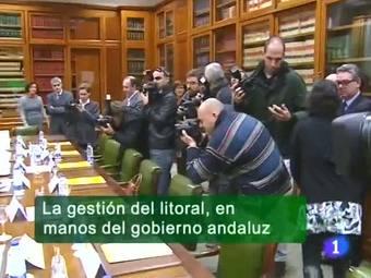 5f1604657 http   www.rtve.es mediateca videos 20110112 regresan-los-clasicos ...