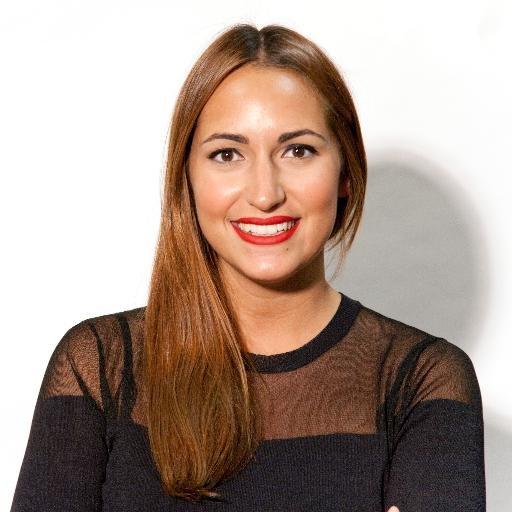 LEYRE GUERRERO (Radio 3)