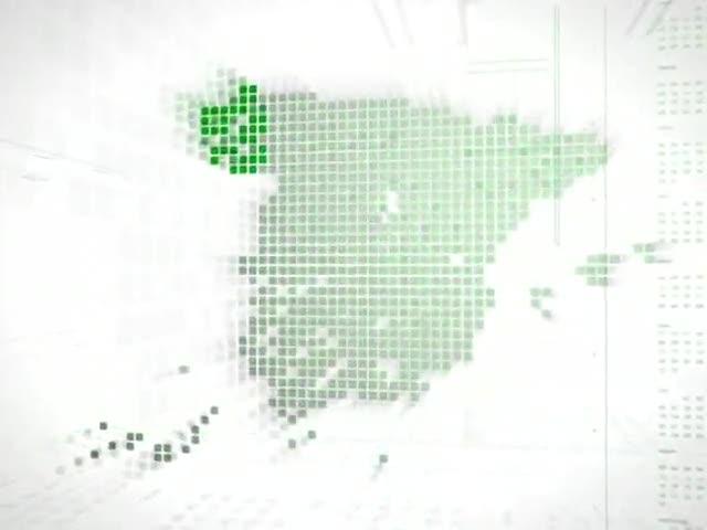 http://www.rtve.es/mediateca/videos/20090803/td1-cuatro-03-08-09 ...
