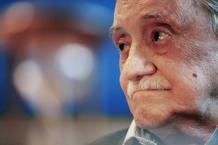 Mario Benedetti, poeta y novelista uruguayo