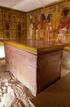 Ir a  Fotogaleria  Los tesoros de la tumba de Tutankamón