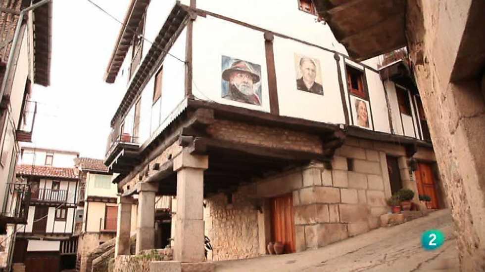 6d12638c0 http   www.rtve.es alacarta videos 23-f-el-dia-mas-dificil-del-rey 23 ...