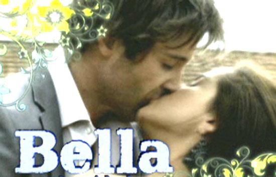 bella disagree edit llamaban elresults christina bella boards the ...