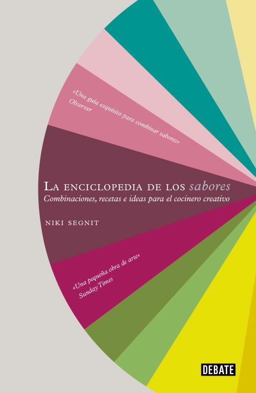 Vistoso Libro De Las Grandes Ideas De Cocina Inspiración - Ideas Del ...