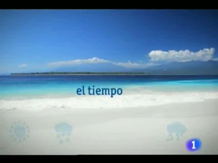 c7d8093310c9 http   www.rtve.es alacarta videos programa tiempo-castilla-mancha ...