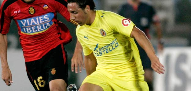 Cazorla está en la lista de Valverde para el amistoso contra la Juventus.