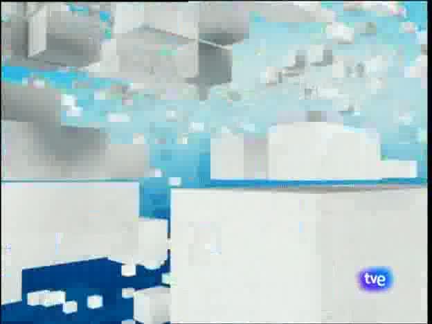http://www.rtve.es/mediateca/videos/20100701/comando-actualidad ...