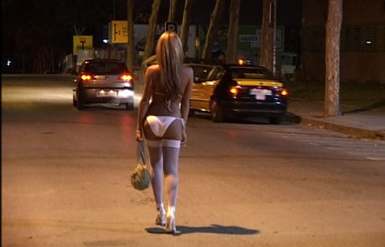 numeros de putas colombianas trasero negro