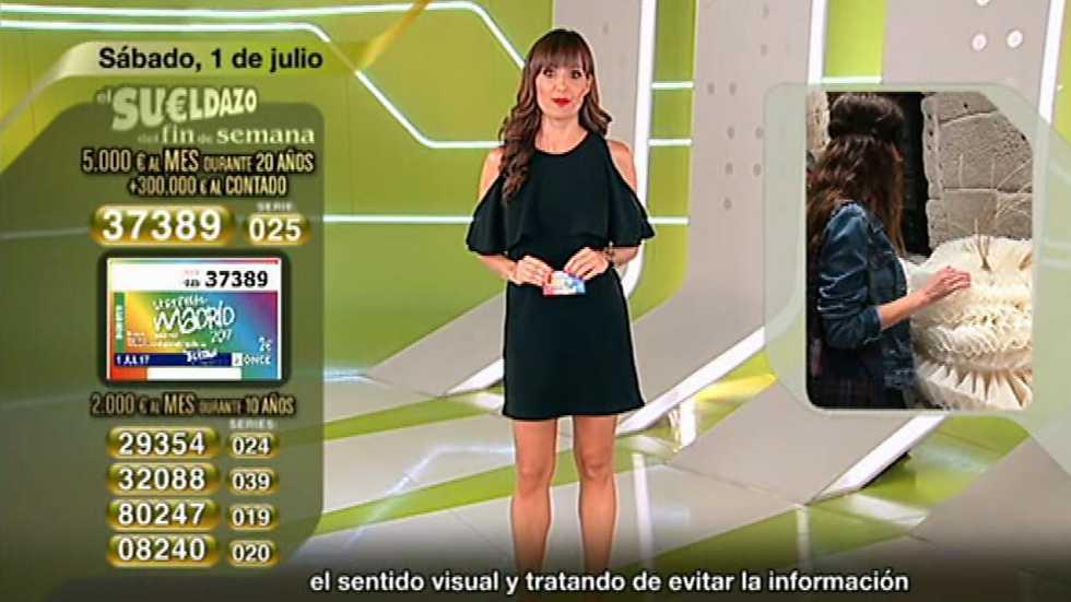 http   www.rtve.es infantil videos-juegos videos cleo todos dentadura ... 859cd17b3c1