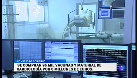 d14ff597c http   www.rtve.es alacarta videos telediario telediario-matinal-cuatro ...