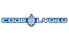 Imagen portada Código Lyoko