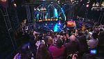 Destino Eurovisión - Primera gala - 28/01/11