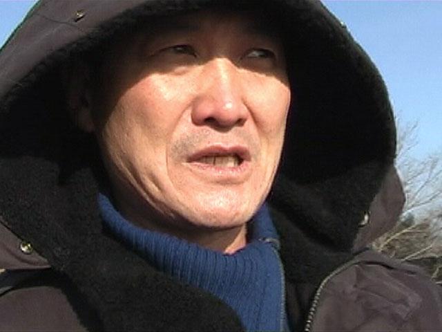 series sobre prostitutas prostitutas corea