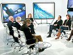 El Debate de la 2: ¿Qué televisión merecemos?