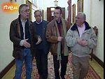 Reporteros de TVE recuerdan el 23-F