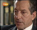 Adolfo Suárez afirma que si hubiera tenido conocimiento del golpe de Estado, no hubiera dimitido