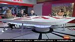 La tarde en 24 horas - Segunda hora - Especial 23-F - 23/02/11
