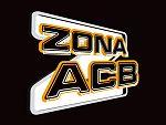 Zona ACB - Jornada 22 - 01/03/11