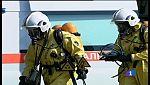 Especial informativo - Crisis nuclear en Japón - 15/03/11