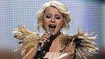 Final Eurovisión 2011 - Ucrania