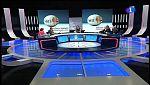 Especial Elecciones autonómicas y municipales 2011 - 20:45 horas - 22/05/11