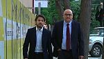 CiU no respetará en Tarragona su norma de dejar gobernar a la lista más votada