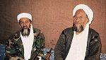 Al Qaeda nombra a Aymán al Zawahiri sucesor de Bin Laden