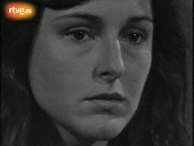 Marta Angelat