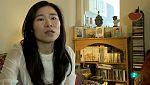 Linguàrium  -  Chao-Wen Wang