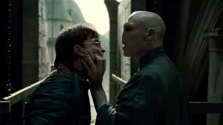 Días de cine: 'Harry Potter y las reliquias de la muerte (Parte 2)', de David Yates