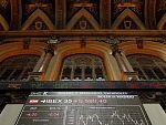 El precuerdo del Eurogrupo sobre Grecia impulsa a las Bolsas europeas
