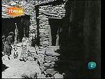 Imágenes prohibidas - 'Las Hurdes' de Buñuel, prohibida