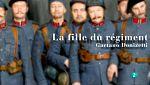 """Òpera oberta  -  """"La fille du régiment"""""""