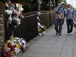 Quinta víctima mortal en Reino Unido