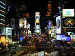 El diario de Limón: 'Entre2aguas' en Nueva York