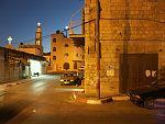 El diario de Limón: 'Entre2aguas' en Ramallah