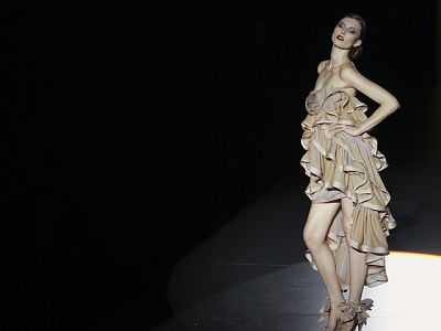 13d308c00f Cibeles Madrid Fashion Week página 27 - RTVE.es