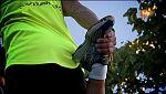 Atletismo - ¡Corre! - Capítulo 17 - 26/09/11