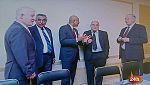 ETA colaborará con la comisión internacional que verificará el alto el fuego