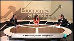 Economía a fondo - 08/10/11