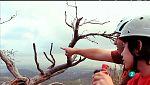 La felicidad (en cuatro minutos) - Tocar el cielo con las manos