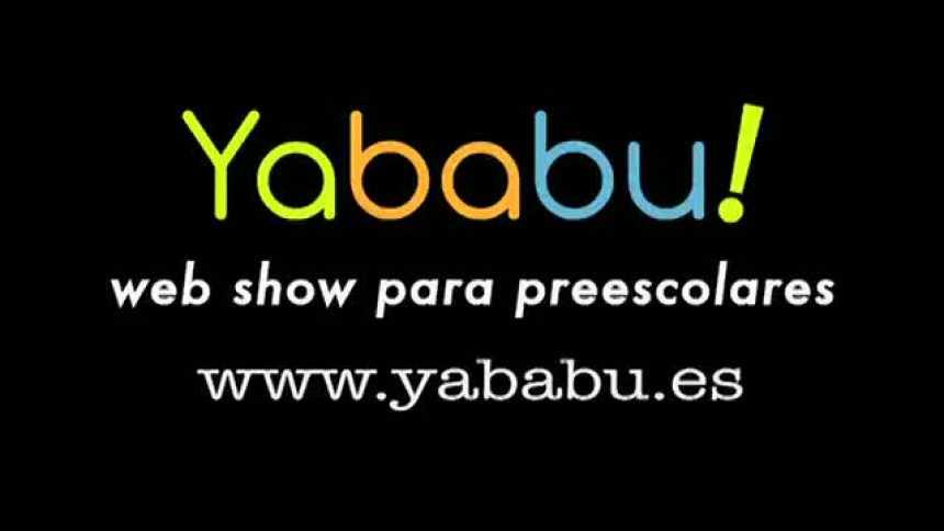 Premios INVI 2011 - Yababu!