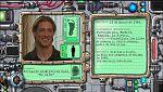 Yo de mayor quiero ser español - Fernando Torres