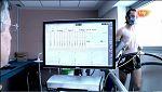 Atletismo - ¡Corre! - Capítulo 27 - 05/12/11