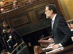 Discurso de investidura de Mariano Rajoy completo