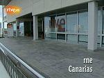 Centro Territorial de RNE en Canarias